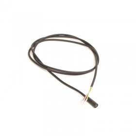 Display-to-controller cable for all models Z