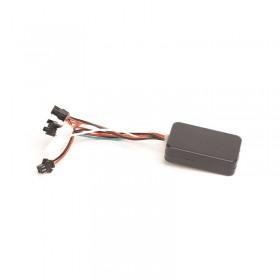 Convertisseur V2 12V pour éclairage pour tous modèles Z