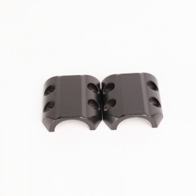 Steering jaw Z9 and Z10 (in pairs)