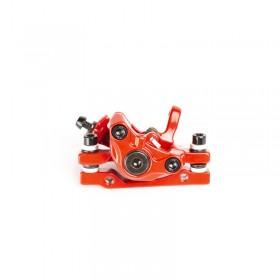 10X Zfront brake caliper