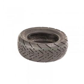 11-inch Z11X road tire