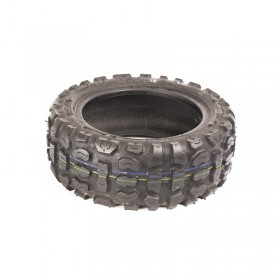 """Tire """"Off Road"""" 11x3 inches - Compatible Z11X"""
