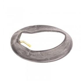 8-inch inner tube for Z8 and Z9