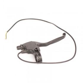 brake lever left