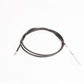Câble de frein tambour avant pour Z8PRO
