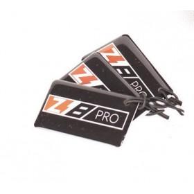 Carte RFID pour Afficheur de Z8 Pro (unité)