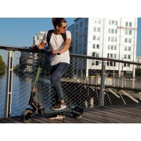 Electric scooter battery 48V Z8PRO 2021 15.6Ah