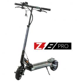 Z8PRO 2021 - 48V 15.6Ah - Electric scooter