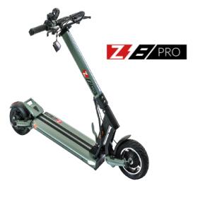 Trottinette Z8PRO 2021 48V 15.6Ah