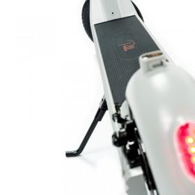 Trottinette électrique Pablo