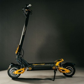 Electric scooter VSETT 10+ SUPER 1400 W 60V 25.6AH DUAL MOTOR
