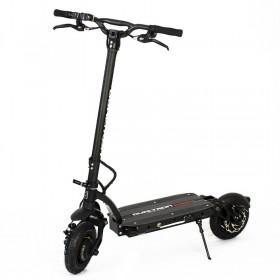 Trottinette électrique DUALTRON SPIDER 24.5 Ah 60V - 3000W Edition Limitée