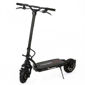 DUALTRON SPIDER - 60V 24.5 Ah 3000W Limited Edition - Electric scooter
