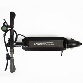 Trottinette électrique SPEEDWAY MINI 4 PRO 48 V 13 Ah - 500W NOIR