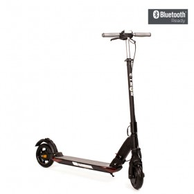 Electric scooter E-TWOW GT 2020 PREMIUM SE (Bluetooth)