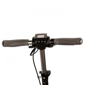 E-TWOW GT PREMIUM SE (Bluetooth) - 48V 10,5Ah - Electric scooter