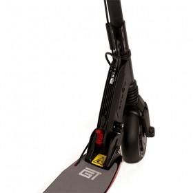 trottinette e-twow GT 2020 SE