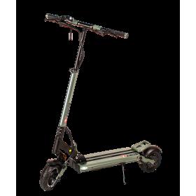 Preorder Z8PRO 2021 48V 15.6Ah