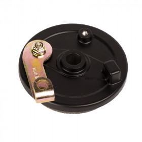 Kit frein à tambour E-twow GT