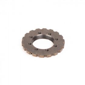 Rondelle de serrage crantée pour Z8X et Z10X