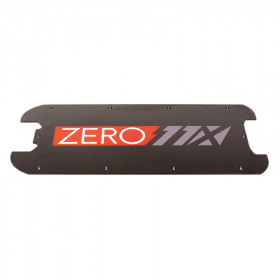 Cache de deck Z11X