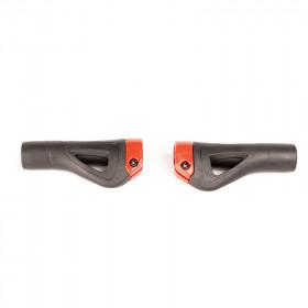 Poignée ergonomique V2 par paire (Toute gamme Z)