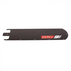 Plancher de deck Z9