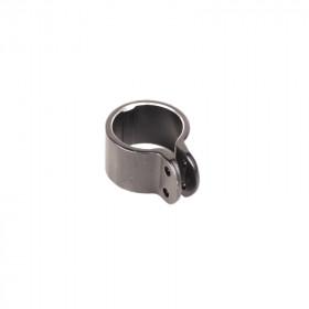 Collier de serrage pour Z10X