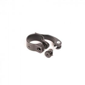 clamp V2