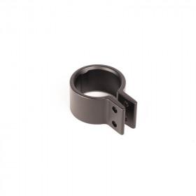 Collier barre de direction pour Z10X, Z8X V1