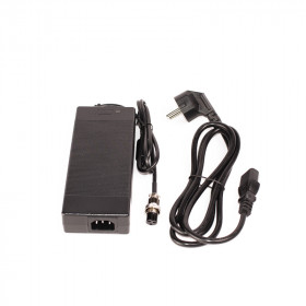 72V-1.5Ah charger for 11X Z