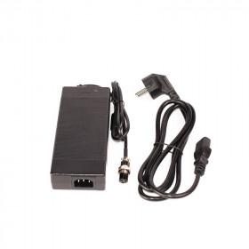 Chargeur 72V-1.5Ah pour Z11X