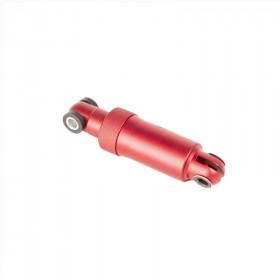Rear shock Z8 (unit)