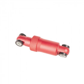 rear shock Z9 (unit)