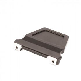 Plaque de support batterie Model S8