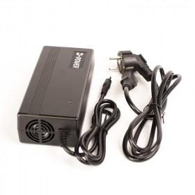 Charger de batterie pour ONEMILE Model S8