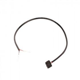 Cable entre le controlleur et le display