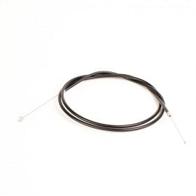 Cable de frein avant Z10X pour frein mécanique