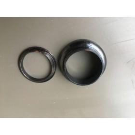Ring damper for Z8, Z9 and Z10
