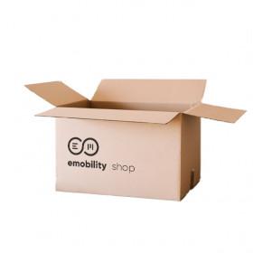 Cardboard Premium GT