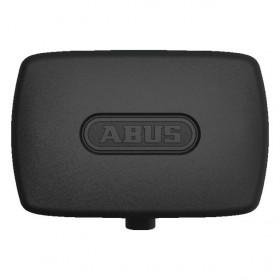 Boitier alarme autonome Noir - ABUS