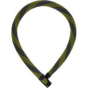 IvyTex 7210/85 racing yellow - ABUS
