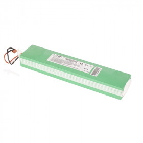 36V 8.7Ah Battery for Booster S (cell SAMSUNG)