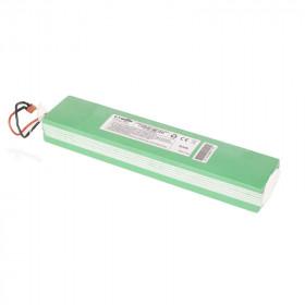 Batterie 36V 8.7Ah pour E-TWOW Booster S +  (cellule SAMSUNG)