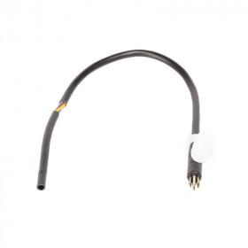 Câble connecteur moteur
