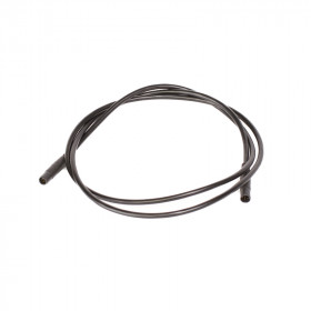 Halo City Rear Light Cable