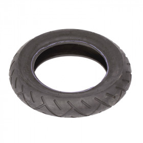 10-inch (10x2,125) Halo City tire