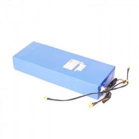 52V 18Ah Z10 and Z10X battery