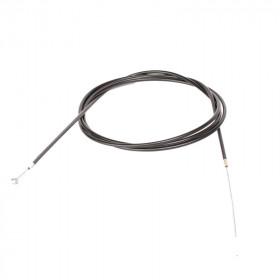 Câble frein long arrière Z8X, Z10X (230 cm)