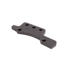 Brake caliper holder Z10X